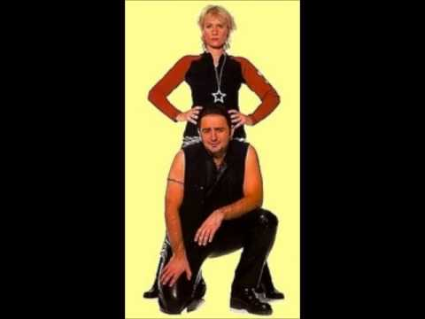 Double Vision - Knockin' (Rmx 2000)