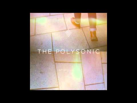 [Electro Rock] The Sun by The Polysonic