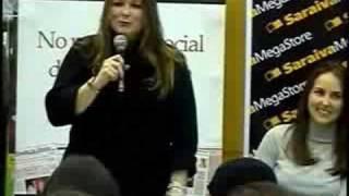 Advocacia Criminal e os desafios da profissão view on youtube.com tube online.
