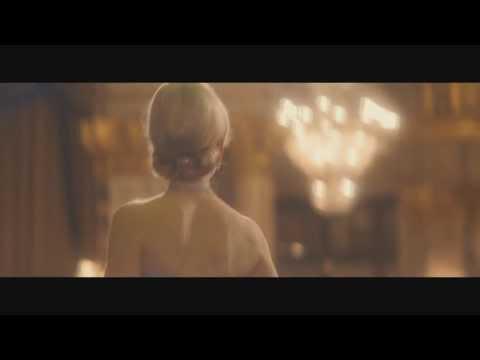 """Grace de Monaco"" Trailer Exclusivo - Nicole Kidman Brasil"