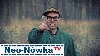 Neo-Nówka - Nazywali go Żółta Reklamówka: Ekologiczny Mściciel 2