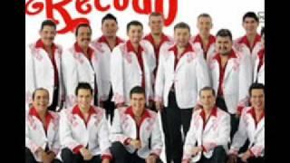 Me faltas tu (audio) Banda El Recodo
