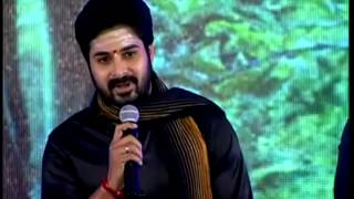 Jabilli-Kosam-Akasamalle-Movie-Audio-launch