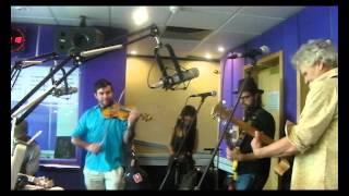 Radio Kalahari Orkes - Dooring Boom view on youtube.com tube online.