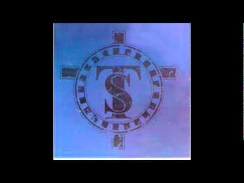 Templo Soul - Vamos Adorar ( Raridade )