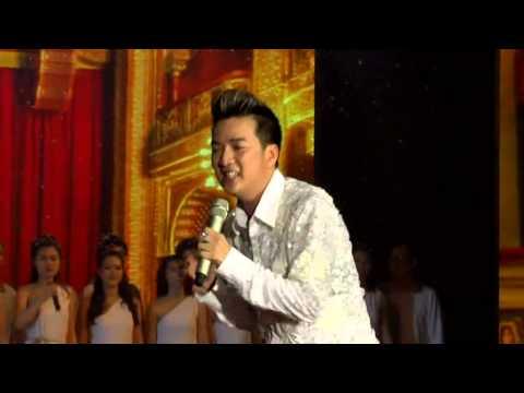 Nuối Tiếc Remix Live   Đàm Vĩnh Hưng