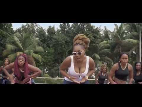 Josey - Diplome (clip officiel)