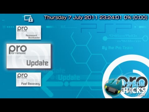 psp 1000 official firmware 6.60 download
