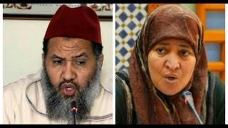 خبر اليوم: الزواج العرفي يثير ضجة بالمغرب | خبر اليوم