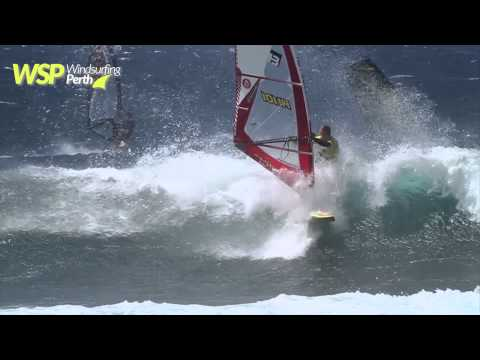2015 JP-Australia radical quad