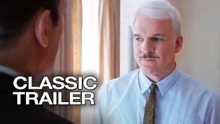The Pink Panther Official Trailer #1 Steve Martin Movie