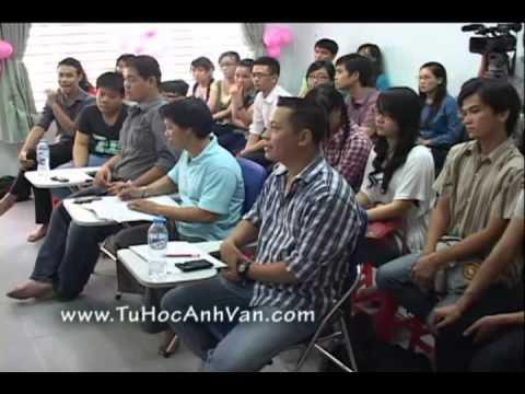 Giải Nhất Cuộc Thi Hùng Biện Tiếng Anh Của Bạn Quỳnh Châu Với Chủ Đề