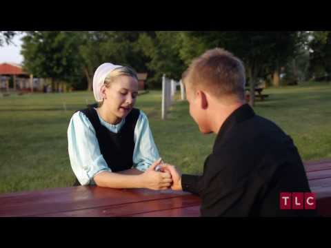 New 'Breaking Amish: LA' spoilers: Iva heads to culinary school