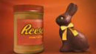 Reese's Perfectly Easter