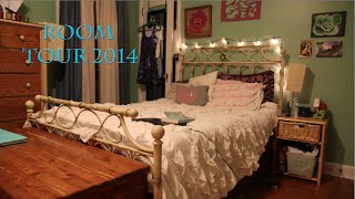 Room Tour In 120 Seconds! Bella Swan Twilight Inspired