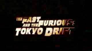 Fast And The Furious Remix
