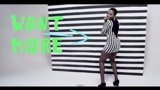 Dolondolo -  Fine Girl  [Official Video] on iROKING