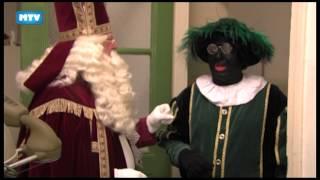 Sinterklaasspecial - 707
