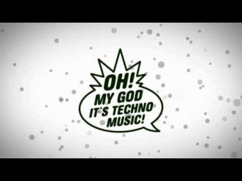 Hình ảnh trong video Ostblockschlampen - Zambia (Original Mix)