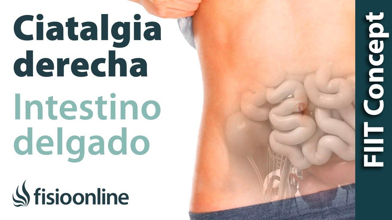 La fisioterapia a la osteocondrosis del departamento sheyno-de pecho