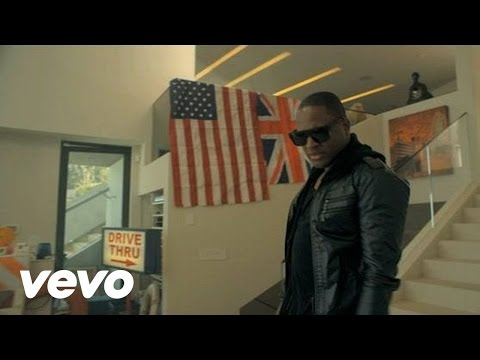 télécharger Taio Cruz ft. Flo Rida – Hangover