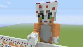 Minecraft Xbox Stampy's Hungry Dream Survival Games