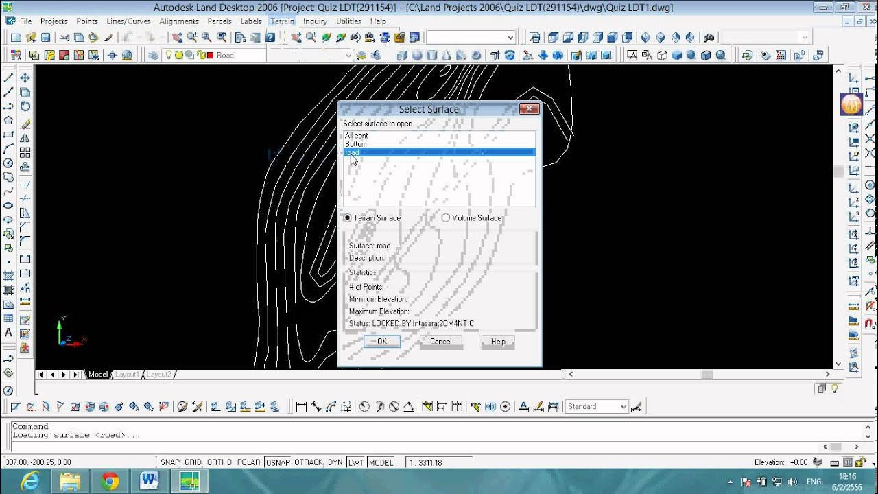 serial number autocad land desktop 2009