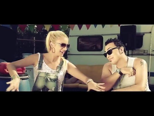 CLAUDIA si ASU - OPA OPA HIT 2013 ORIGINAL SONG