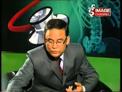 Mero Doctor With Dr. Rajesh Pradhananga ( 2070- 12- 13  ) Part 1