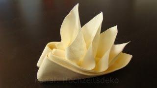hochzeit geburtstag geld geschenk falten anleitung 5 euro geldschein origami falten videos de. Black Bedroom Furniture Sets. Home Design Ideas