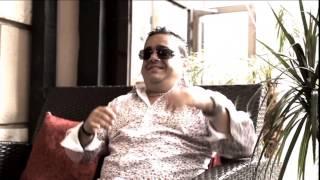 Adrian Minune - Mi-as da viata pentru tine (Official Video)