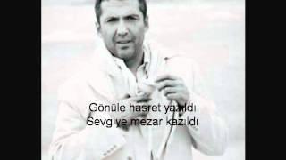 Yavuz Bingöl Telli Turnam