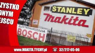 www makita tychy pl
