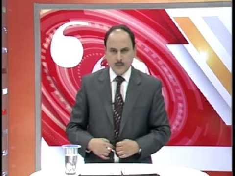 Anubrata Mondal's threat to 24 ghanta