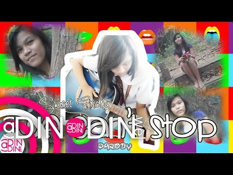 Miley Cyrus - We Can't Stop (Parody)