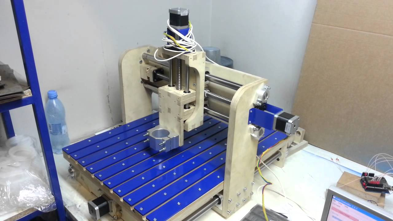 Приём вязания на спицах 5 букв сканворд