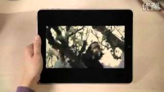 IPad ITunes Tutorial How To Use ITunes Function On IPad
