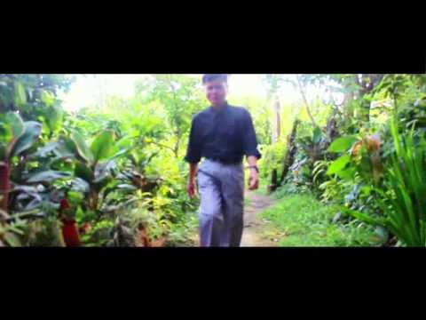 HAPPY Lucban (unofficial music video) Pharrell Williams