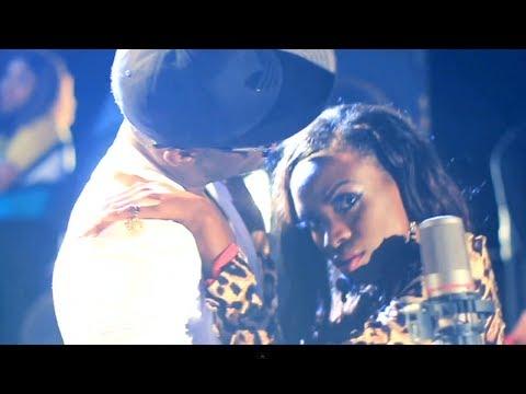 Ajemina - Felele feat. Iyanya (Official Music Video)