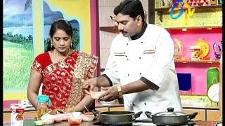 Punjabi Paneer Curry..