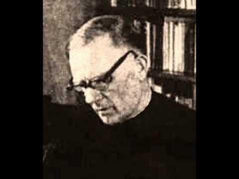 Mark driscoll james study video
