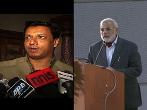 INTERVIEW: Madhur Bhandarkar wants Narendra Modi as PM - Bollywood Country Videos