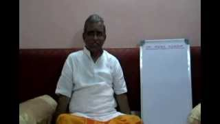 Sri Vidya: Principles And Practice Day 1, Part 1