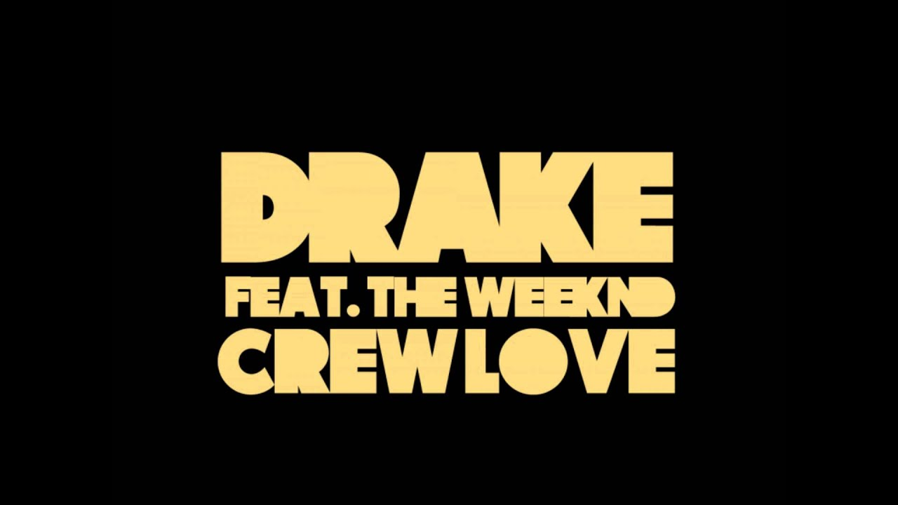 drake find your love soundcloud Drake (rick ross remix) by octobersveryown on #soundcloud drake- find your love (ross rosco oldschool flava mix).
