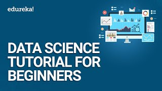 Data Scientist Training Online