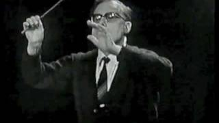 Beethoven Symphony N° 7 - Karl Böhm in rehearsal (part 2) view on youtube.com tube online.