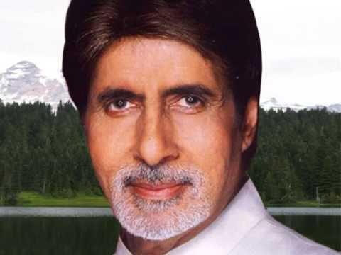 Best Of Amitabh Bachchan  Jukebox    HQ