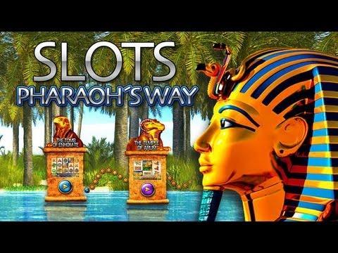List of Top 10 Online Casinos