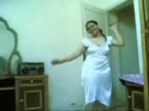 Sara la 9ahba danse à Constantine - 9hab algerie