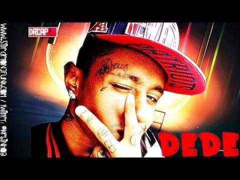 MC Dede - Tibum - (Prod. DJ Bruninho FZR) - Música nova 2014